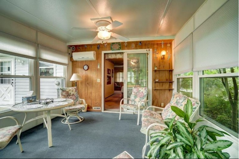 5510 Terre Haute Ave Madison, WI 53705 by First Weber Real Estate $349,900