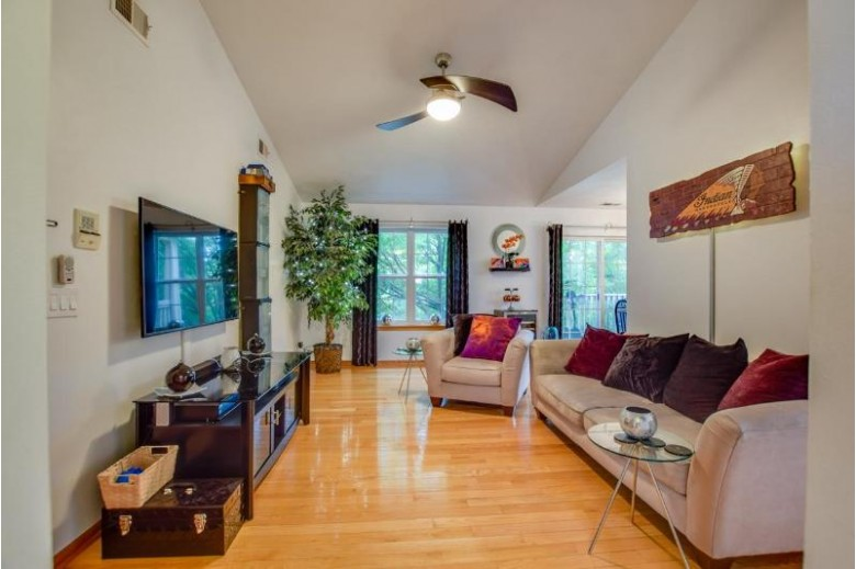 3910 Rieder Rd 3 Madison, WI 53704 by First Weber Real Estate $154,900