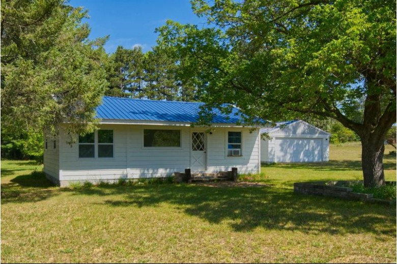 1144 Gale Dr, Wisconsin Dells, WI by Wisconsin Dells Realty $154,900