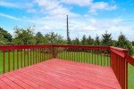 908 Lochmoore Dr Waunakee, WI 53597 by Re/Max Preferred $449,900