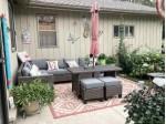 216 Monroe St, Baraboo, WI by Bartz Realty, Llc $274,900