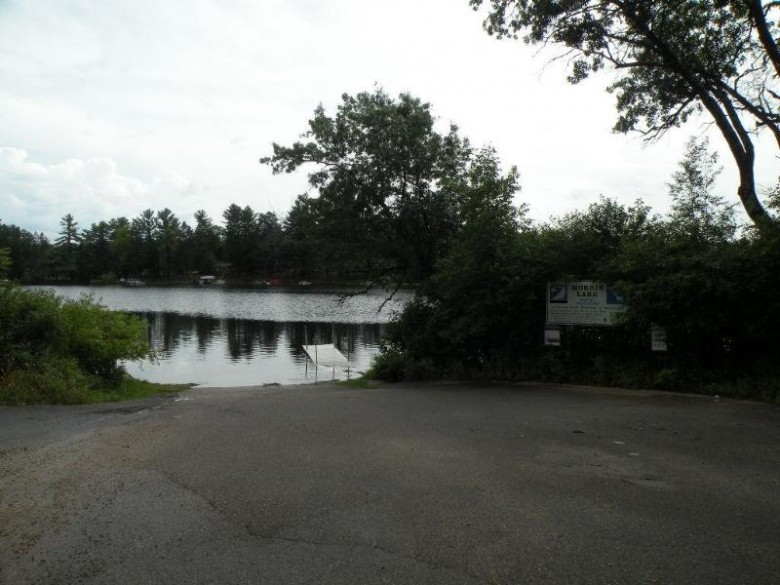 N3758 County Road G Wautoma, WI 54982 by Century 21 Properties Unlimited $99,900