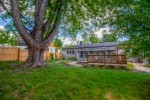 416 Maple St, DeForest, WI by The Mcgrady Group, Llc $249,900