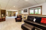 801 Harvest Ln Stoughton, WI 53589 by First Weber Real Estate $479,900