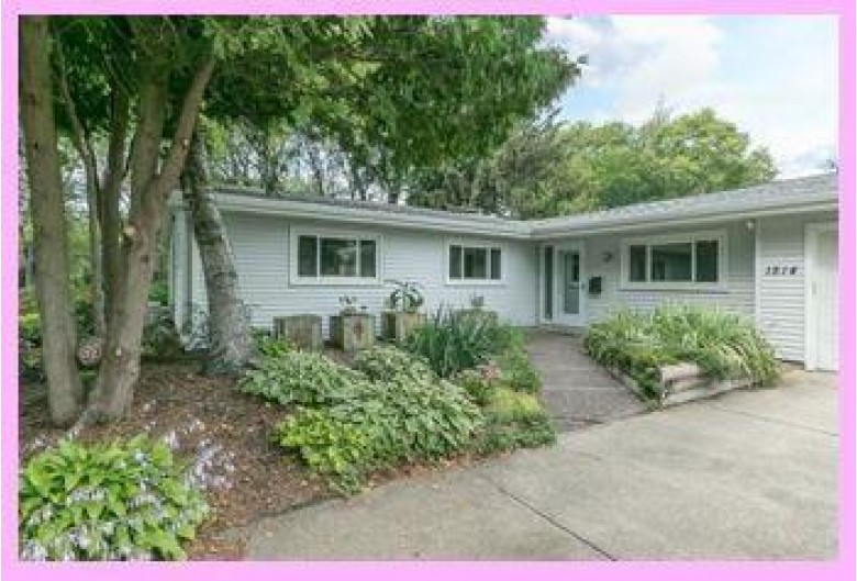 1514 Carioca Ln Madison, WI 53704 by Keller Williams Realty $307,300