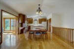1006 4th St Monroe, WI 53566 by First Weber Real Estate $310,000