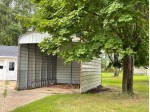 524 W Chestnut St Pardeeville, WI 53954 by Exp Realty, Llc $209,900