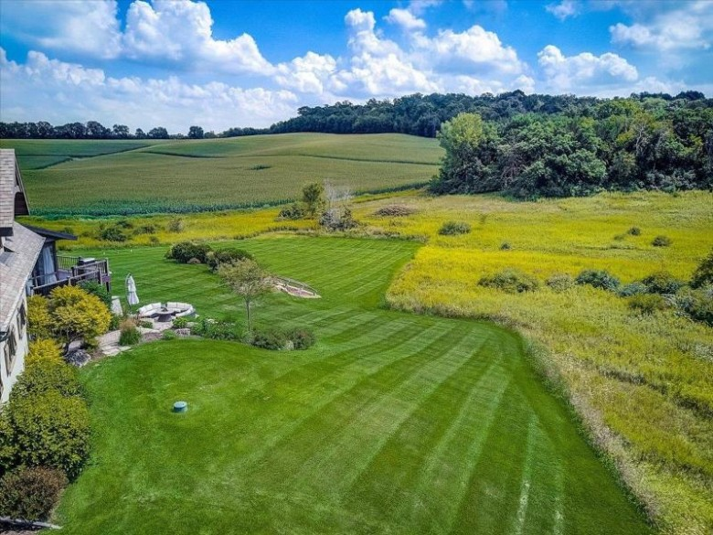 3070 Hidden View Tr Verona, WI 53593 by First Weber Real Estate $1,250,000