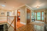 5842 Timber Ridge Tr Fitchburg, WI 53711 by First Weber Real Estate $579,900
