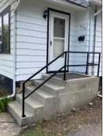 420 Gannon Ave Madison, WI 53714 by Investment Brokers Realty $199,900