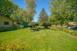 5605 Russett Rd Madison, WI 53711-3567 by First Weber Real Estate $339,900