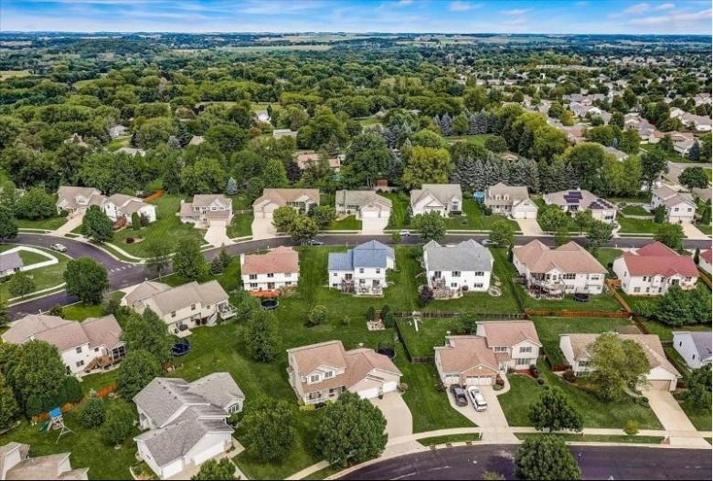 3241 Weybridge Dr Sun Prairie, WI 53590 by Restaino & Associates Era Powered $359,900