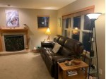 10 Deschamp Ct Madison, WI 53718 by Century 21 Properties Unlimited $359,900