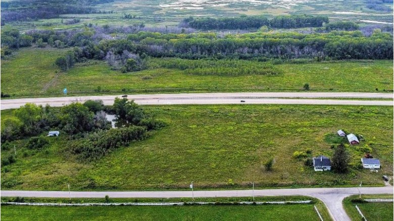 N1771 Blackhawk Island Rd Fort Atkinson, WI 53538 by First Weber Real Estate $349,900
