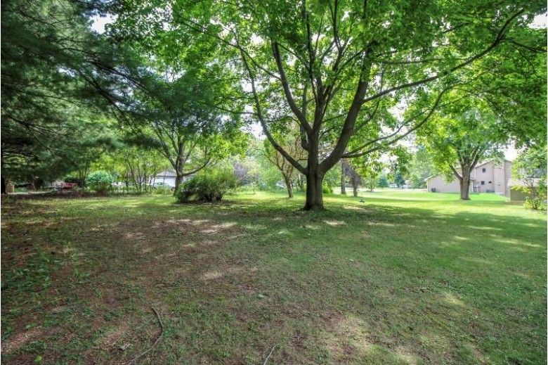 LOT 2 Grace Ln Cambridge, WI 53523 by First Weber Real Estate $69,900