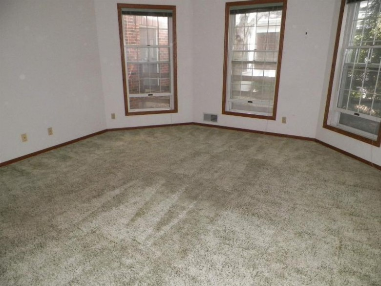 2820 Marshall Ct 6 Madison, WI 53705 by First Weber Real Estate $295,000
