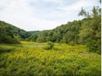 6880 County Road P Muscoda, WI 53573 by First Weber Real Estate $2,500,000