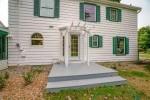 5614 Dorsett Dr Madison, WI 53711 by Re/Max Preferred $424,900