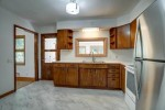 4820 Hillview Terr Madison, WI 53711 by Rock Realty $370,000