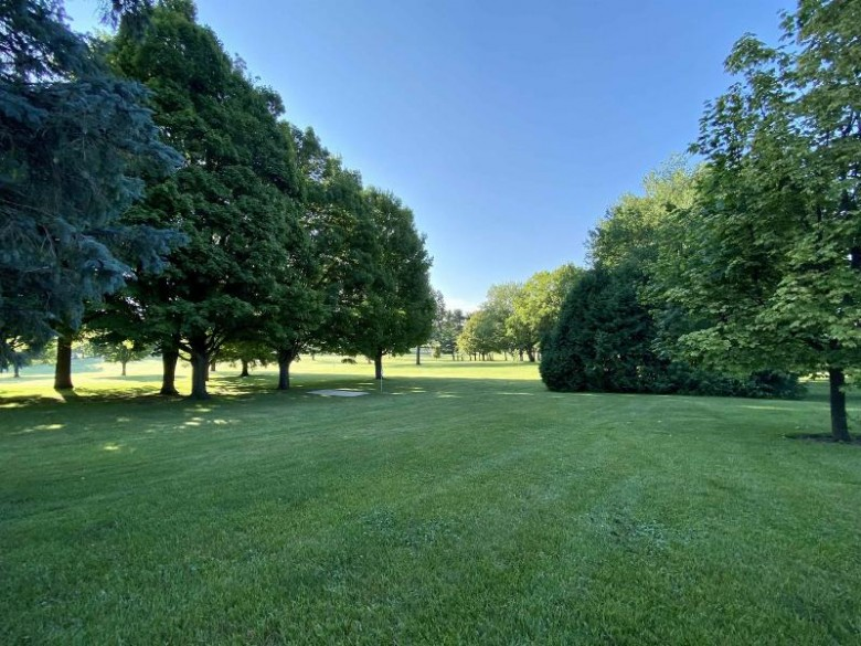 202 11th Ave Monroe, WI 53566 by First Weber Real Estate $334,900