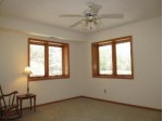 17 Maple Wood Ln 103 Madison, WI 53704 by First Weber Real Estate $164,900