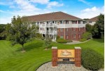 1634 Kings Mill Way 106 Madison, WI 53718 by Realty Executives Cooper Spransy $179,900