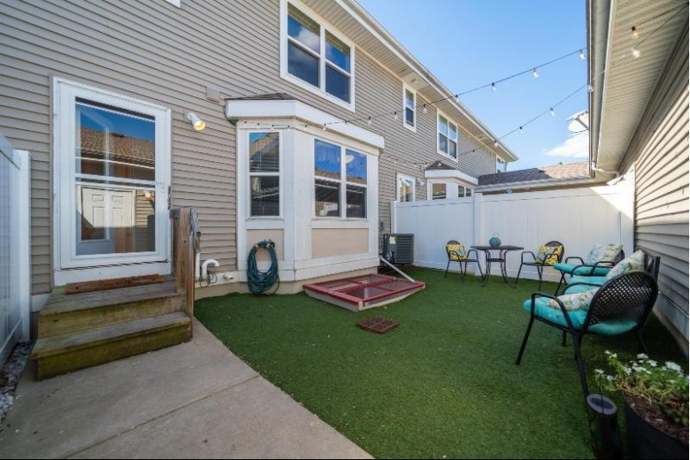 3805 Mammoth Tr, Madison, WI by Re/Max Preferred $269,900