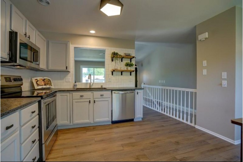 4418 Doe Crossing Tr Madison, WI 53704 by Realty Executives Cooper Spransy $309,900