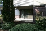 3018 Yarmouth Greenway Dr 110 Fitchburg, WI 53711 by First Weber Real Estate $230,000