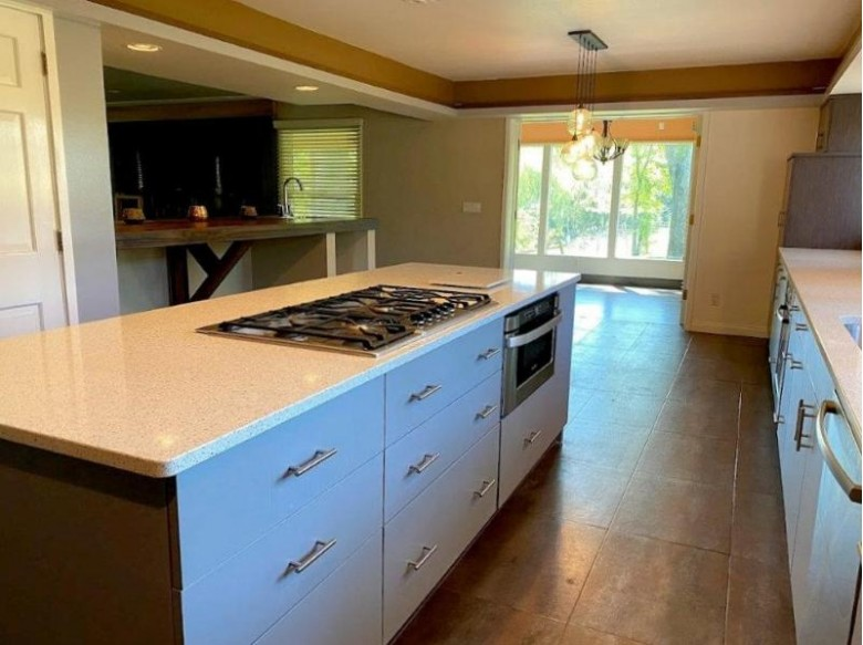 213 Windy Hill Rd Wisconsin Dells, WI 53965 by First Weber Real Estate $325,000