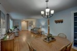 1401 Ellen Ave Madison, WI 53716 by First Weber Real Estate $299,900