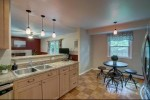1401 Ellen Ave, Madison, WI by First Weber Real Estate $299,900