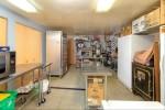 114 N Capron St, Berlin, WI by Malcolm Bay Realty & Land Co Llc $177,250