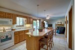 5230 Summer Ridge Dr Madison, WI 53704 by First Weber Real Estate $379,750