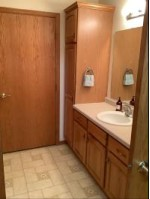 533 Meadowbrook Ct Marshall, WI 53559 by First Weber Real Estate $199,900