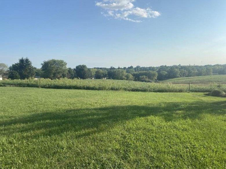0000 Craig St, Dodgeville, WI by Re/Max Preferred $225,000