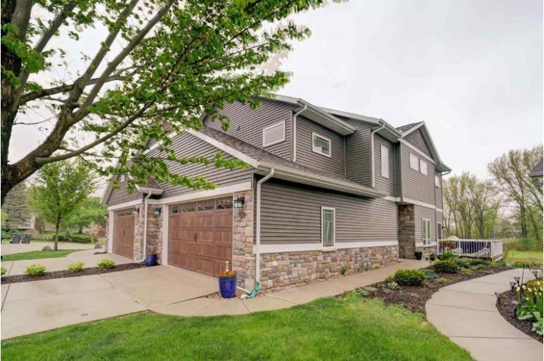 4237 Cortland Ct, Windsor, WI by Century 21 Affiliated $312,000