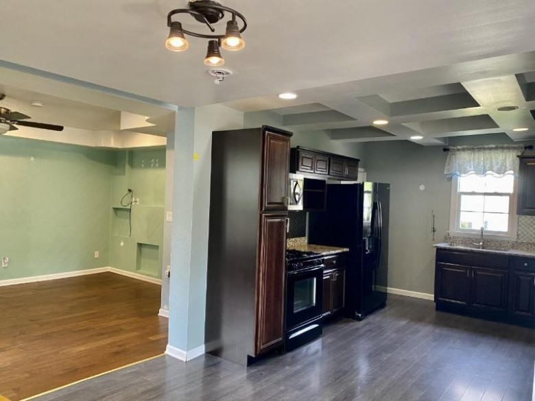 843 9th St, Beloit, WI by Century 21 Affiliated $114,900