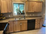 36 Nettie Dr, Reedsburg, WI by Assist 2 Sell Homes 4 You Realty $259,900