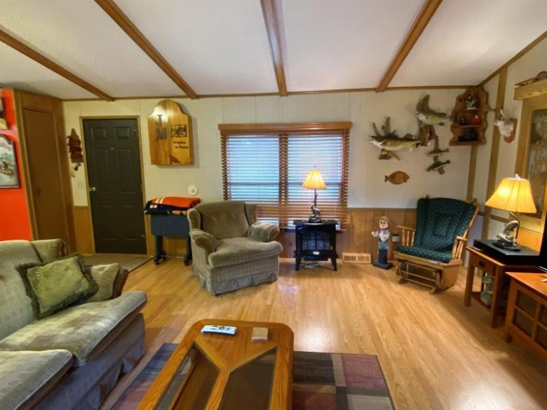 1929 Elm Ave, Friendship, WI by Coldwell Banker Belva Parr Realty $79,900