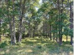 958 Thoreau Ct, Nekoosa, WI by First Weber Real Estate $25,000