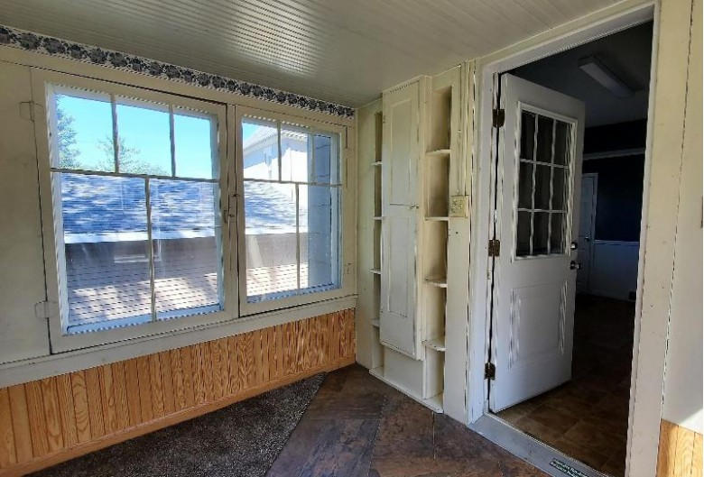 607 22nd Ave Monroe, WI 53566 by First Weber Real Estate $164,900