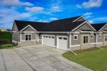 1130 Quinn Dr (lot 94) D Waunakee, WI 53597 by Re/Max Preferred $439,900