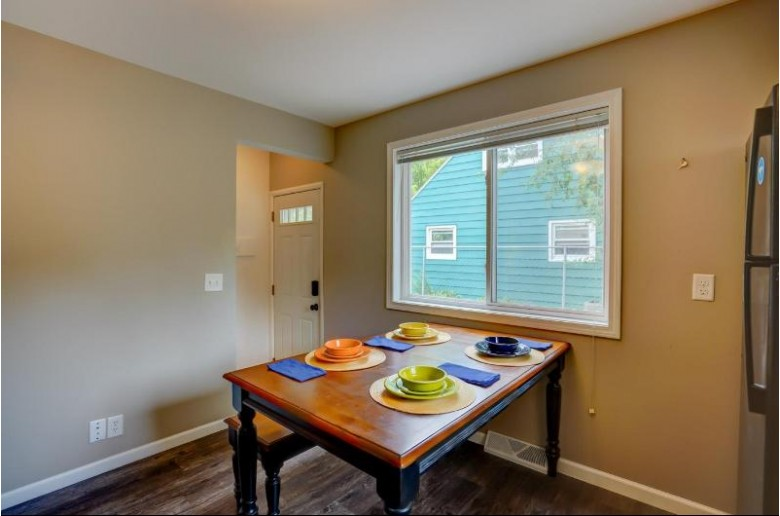 41 Walter St, Madison, WI by Re/Max Preferred $319,900