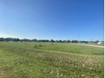 3.82 AC 21st St, Brodhead, WI by First Weber Real Estate $239,500