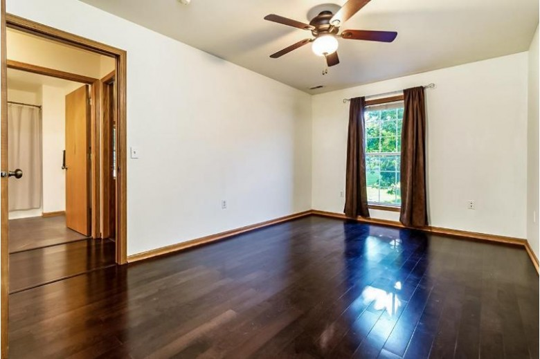 1010 Gammon Ln 1 Madison, WI 53719 by First Weber Real Estate $167,500