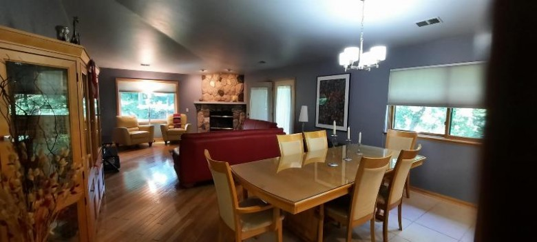 212 Xanadu Rd 706 Wisconsin Dells, WI 53965 by First Weber Real Estate $212,000