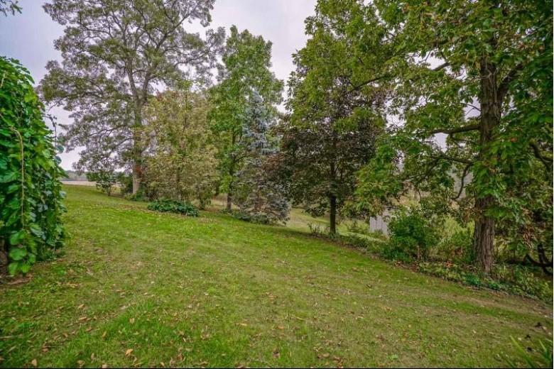 1601 Erfurth Rd Verona, WI 53593 by Exp Realty, Llc $350,000