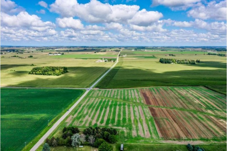 LOT 3 Wernick Rd DeForest, WI 53532 by Home Connection Realty $364,900