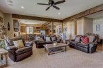 N2332 Trails End Rd Lodi, WI 53555 by First Weber Real Estate $1,985,000